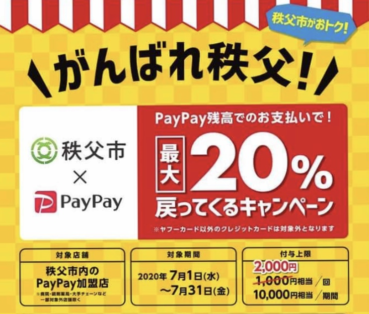 PayPay2020 7